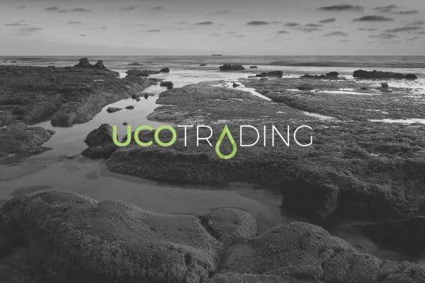 UCO Trading