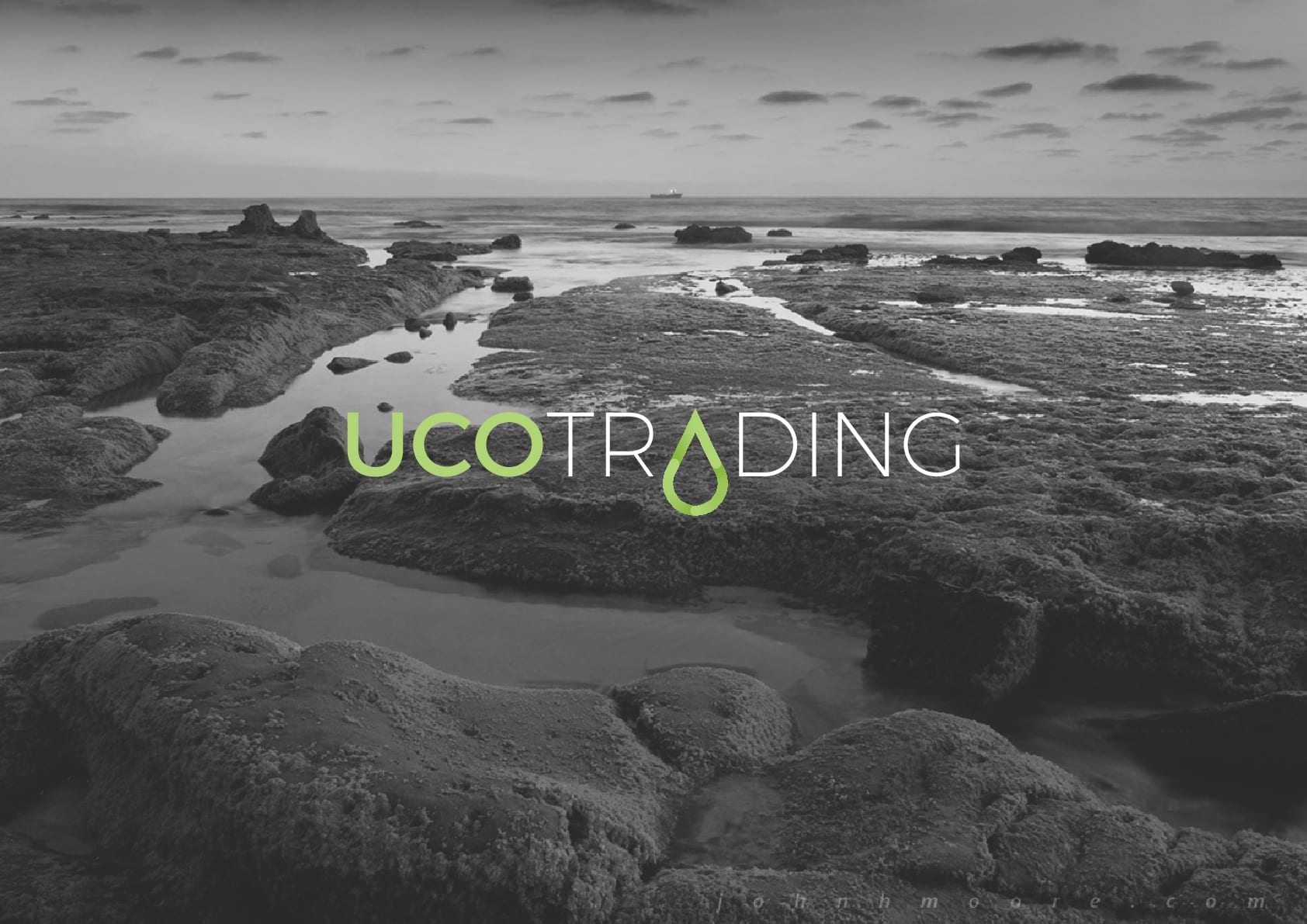 Uco Trading in regional television (Tpa)
