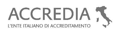 Italian National Biofuels and Bioliquids Sustainability Certification System