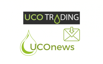 UCO Trading launches newsletter